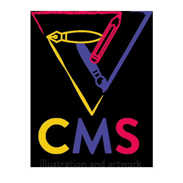 CMS Art Lab